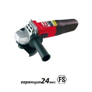 Ъглошлайф SA 600 VALEX 115мм
