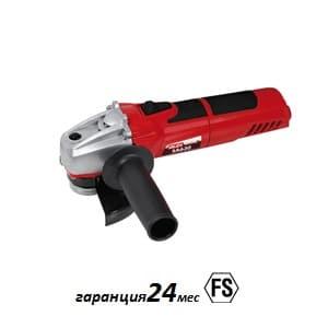 Ъглошлайф SA 630 VALEX 115мм