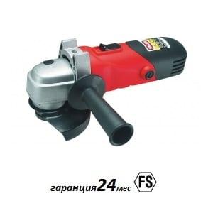 Ъглошлайф SA 920 VALEX 125мм