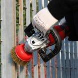 Ръчни електроинструменти VALEX