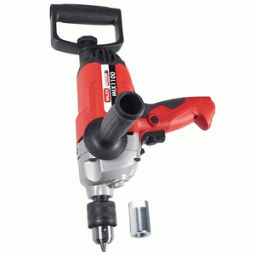 Миксер за строителни смеси MIX1100