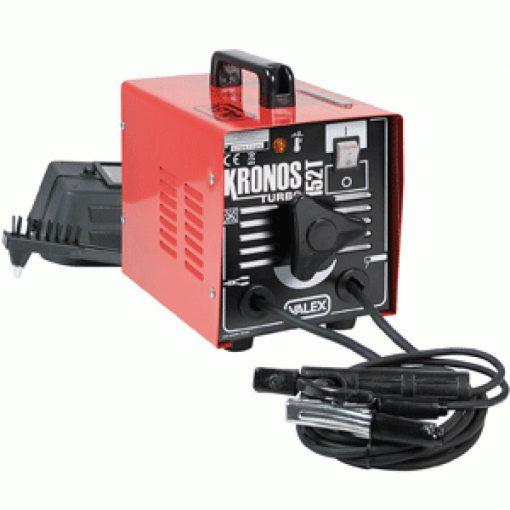 Заваръчен апарат KRONOS152T