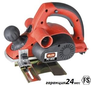 Електрическо ренде PE1800