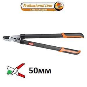 Ножици за клони серия профи 760мм