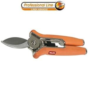 Градински ножици VALEX Италия