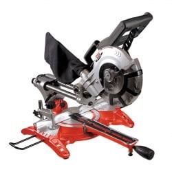 Циркуляр - настолна отрезна машина TRL210 VALEX Италия